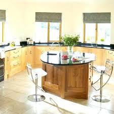 ilots central pour cuisine meuble central cuisine meuble central de cuisine bien meuble cuisine