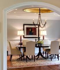 elegant chandeliers dining room chandelier deer antler chandelier dining lamp kitchen table