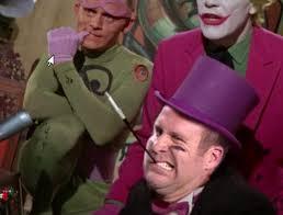 Roethlisberger Memes - ben roethlisberger makes faces after nasty hit spawns internet