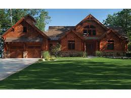 Visbeen House Plans 66 Best Rustic House Plans Images On Pinterest House Floor Plans
