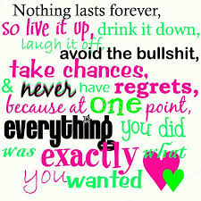 happy quotes and sayings the best quotes reviews