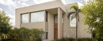 Usa Tile Marble Doral Fl by Maximum Tile Solutions U2013 Best Retailer And Wholesale Distributors