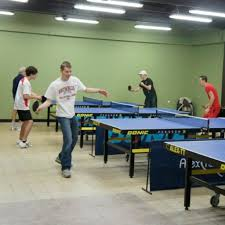 table tennis and ping pong london ontario table tennis club london s middlesex table tennis club