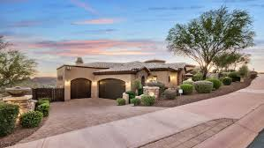 homes for sale in firerock charlie o u0027malley real estate