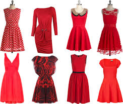valentines day dresses amazing dresses for s day 2014