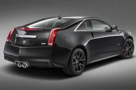 cadillac cts 3 6 supercharger cadillac cts v coupe shows supercharger