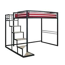 lit mezzanine avec bureau fly but lit mezzanine 1 place pcdc info