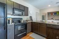 images1.apartments.com/i2/9sWQBgLYp_J3PFTl7cgWmLd_...