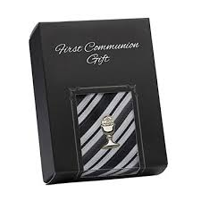 communion gifts for boys cheap boys communion gifts find boys communion gifts deals on