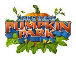 Best Santa Rosa Pumpkin Patch by Find Corn Mazes In California Longest U0026 Best Corn Mazes And