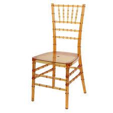 Chiavari Chair Company Chiavari Chair Manufacturers China Chiavari Chair Suppliers