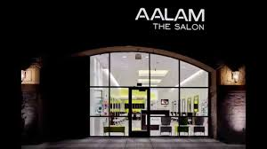 aalam voted dallas best hair salon serving plano frisco north