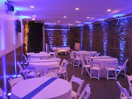 baby shower venues nyc suite 116 event space harlem nyc