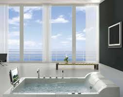 Best Freestanding Bathtubs Tubs Stunning Garden Tub Stunning Large Soaker Tub Bathroom