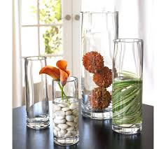 Tower Vases Wholesale Cheap Cheap Glass Vases Bulk Wholesale Uk Cylinder Australia For Sale In