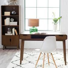Used Wood Office Desks For Sale Desk Amish Desk Used Wood Office Furniture Affordable Solid Wood