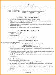 Performing Arts Resume Template Wharton Resume Template Jobs Billybullock Us