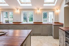 kitchen planning ideas kitchen planning and flooring ideas flagstones direct