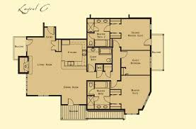 floor layout zspmed of floor plan layout luxury for home designing inspiration