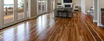 Quote For Laminate Flooring Quote And Cost For Timber Floor Sanding And Polishing Aaron U0027s
