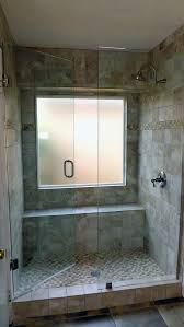 Windows In Bathroom Showers Chic Ideas Bathrooms With Windows In The Shower Decorating