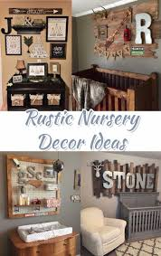 baby theme ideas rustic nursery themes pictures nursery decor ideas april 2018