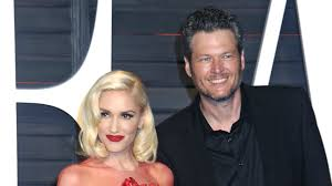 gwen stefani has the best reason for keeping quiet about gavin