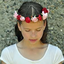 threndy tween hair styles 40 cute and cool hairstyles for teenage girls