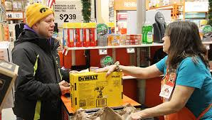 sales at home depot on black friday some stores wait until today to open for black friday deals