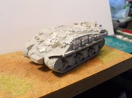 land rover italeri 1 56th italeri warlord m4 sherman u0026 arv conversion kit u2013 s u0026s models