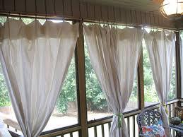 Outdoor Patio Curtain Teak Patio Furniture As Outdoor Patio Furniture With Amazing Patio