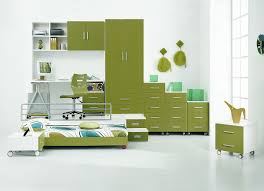 Childrens Bedroom Paint Ideas Bedroom Green Childrens Bedroom Furniture With Smart Storage