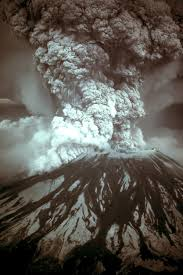 Stae Of Washington Stock Photos by 1980 Eruption Of Mount St Helens Wikipedia