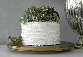 vintage wedding cake stands gold cake stand 10 wedding cake cupcake vintage metallic gold