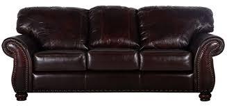 Leather Sofa Co The Leather Sofa Co Mobile Friendly