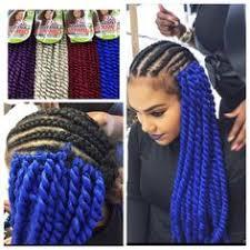 twisted hair for chrochet trending 30 minute crochet havana mambo twists crochet braid