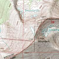 florida topo map mytopo florida topo maps aerial photos hybrid topophotos