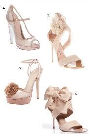 besson chaussure mariage de mariage qu茅bec chaussure de mariage besson chaussures de mari