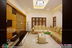 Home And Interiors Kerala Home And Interiors By Team Architizer Kerala Home Design