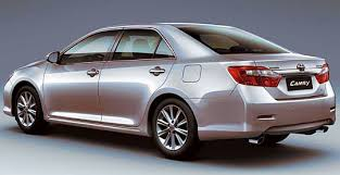 cost of toyota corolla in india 2012 toyota camry sedan scooped in bangalore in the clearest