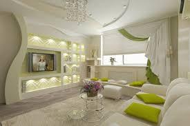 wohnzimmer gardinen ideen erstaunlich moderne gardinen ideen für wohnzimmer designgeek co