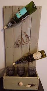 wine rack wall wine rack pallet wine rack wine bottle holder
