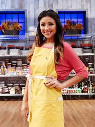 meet the halloween baking championship competitors halloween