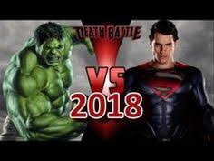 mortal kombat 2018 movie movie video clips pinterest
