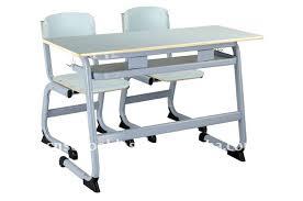 Modern School Desk Furniture Set Boke 03 China Mainland School Sets