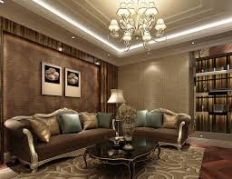 living room glass house living room design with black carpet and