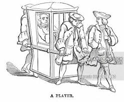 Sedan Chairs Chairs Vintage And Historic Cartoons