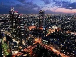 imagenes tokyo japon tokyo japan original mega city global sherpa
