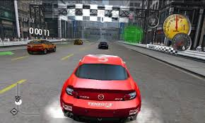 need for speed shift apk need for speed shift hd armv6 armv6 apps