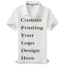 Custom Embroidery Shirts Online Get Cheap Custom Polo Embroidery Aliexpress Com Alibaba